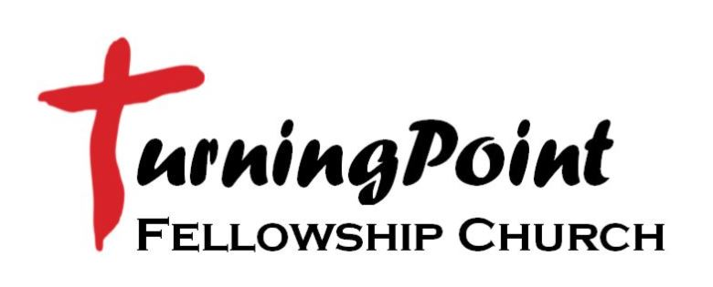 TurningPoint Fellowship